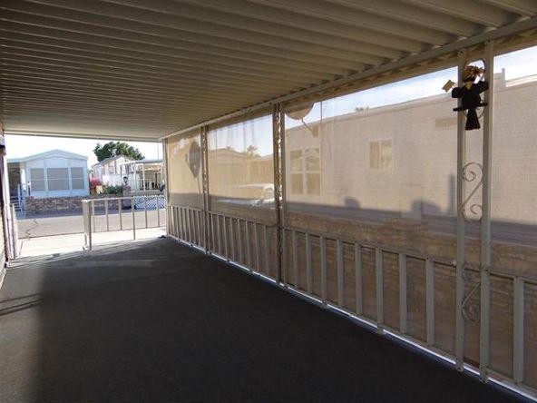 10318 E. 29th Pl., Yuma, AZ 85365 Photo 34