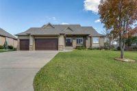 Home for sale: 1423 E. Timber Falls Ct., Andover, KS 67002