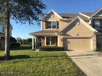 Home for sale: 6326 Autumn Berry Cir., Jacksonville, FL 32258