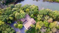 Home for sale: 8501 Oak Knoll Dr., Burr Ridge, IL 60527