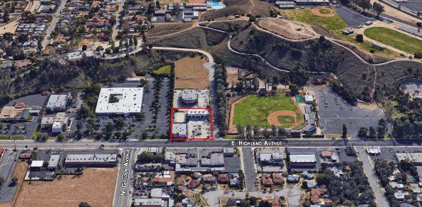 1181 E. Highland Ave., San Bernardino, CA 92404 Photo 5