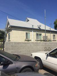Home for sale: 827 E. Jackson St., Stockton, CA 95206