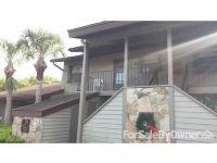 Home for sale: 929 Capri Isles Blvd.,, Venice, FL 34292