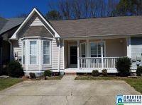 Home for sale: 23 Cottage Cir., Pelham, AL 35124