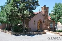 Home for sale: 2090 S. Townsend, Montrose, CO 81401