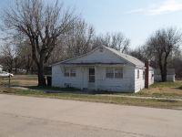 Home for sale: 2116 N. Blvd., Parsons, KS 67357