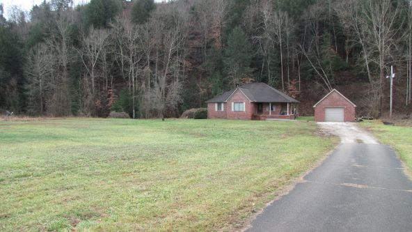 12245 N. Hwy. 421, Manchester, KY 40962 Photo 8