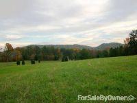 Home for sale: Oak Hill Alpine Rd., Summerville, GA 30747
