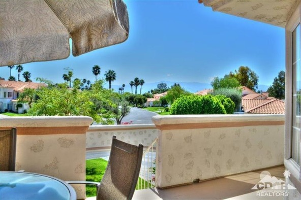 287 Vista Royale Cir. West, Palm Desert, CA 92211 Photo 5