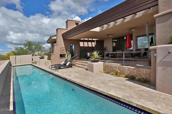 41915 N. 111th Pl., Scottsdale, AZ 85262 Photo 105