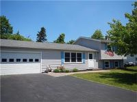 Home for sale: 127 Heather Ln., Scottsville, NY 14546