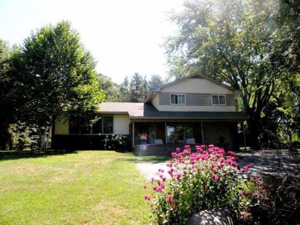 840 Gabriel Rd., Saint Paul, MN 55119 Photo 2
