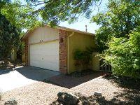 Home for sale: 10608 Pennyback Park Dr. N.E., Albuquerque, NM 87123