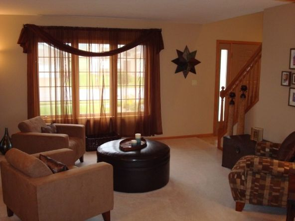 5168 Florence Dr. N.W., Rochester, MN 55901 Photo 6