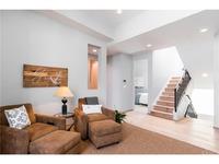 Home for sale: 2204 Harriman Ln., Redondo Beach, CA 90278