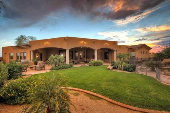 8736 E. Overlook Dr., Scottsdale, AZ 85255 Photo 31