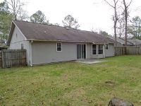 Home for sale: Old Folkston, Kingsland, GA 31548