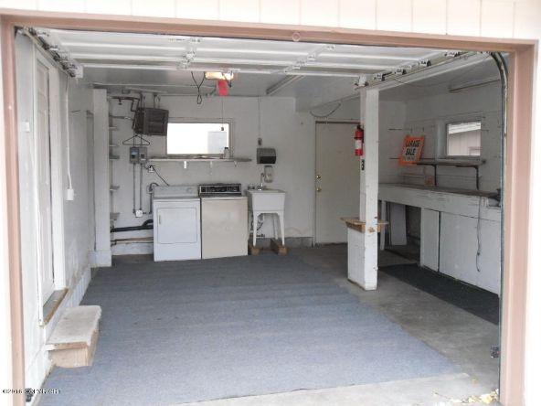 5030 Marlowe Avenue, Anchorage, AK 99508 Photo 25