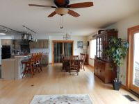Home for sale: 2005 St. Croix Dr., Sunrise Beach, MO 65079
