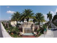 Home for sale: 10087 N.W. 88th Terrace, Doral, FL 33178