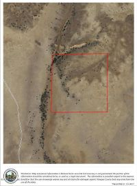 Home for sale: 279 Off Of Antelope Run, Ash Fork, AZ 86320