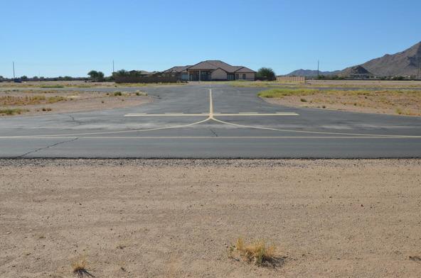 21745 E. Orion Way, Queen Creek, AZ 85142 Photo 32
