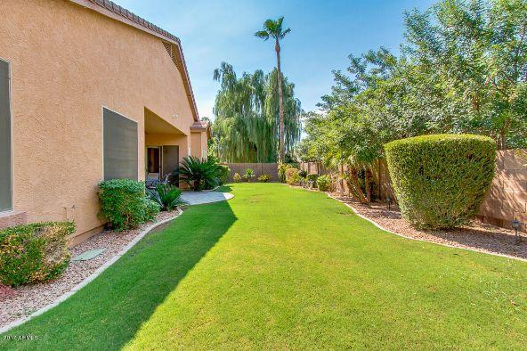 3494 E. Page Avenue, Gilbert, AZ 85234 Photo 45
