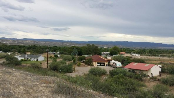 972 W. Salt Mine Rd., Camp Verde, AZ 86322 Photo 11