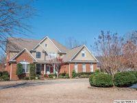 Home for sale: 2861 Hampton Cove Way, Hampton Cove, AL 35763