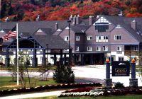 Home for sale: Db Dormer Grand Hotel 334/336 I (R.A.G.'s.), Killington, VT 05751
