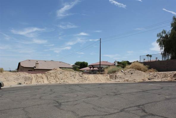 1774 W. 34 Pl., Yuma, AZ 85365 Photo 4