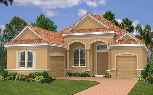 528 Regatta Way, Bradenton, FL 34208 Photo 3