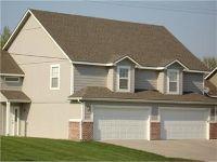 Home for sale: 1020 Halderman St., Leavenworth, KS 66048