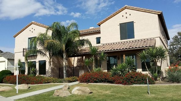 21553 S. 217th St., Queen Creek, AZ 85142 Photo 43