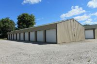 Home for sale: Hawkeye Storage: 2238 W. Main St., Danville, IN 46122