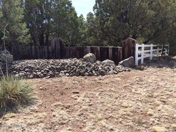 3398 County 4 Rd., Vernon, AZ 85940 Photo 3