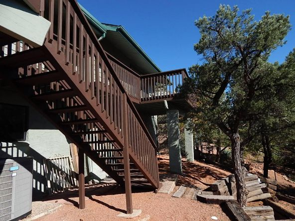 1207 N. Camelot Dr., Payson, AZ 85541 Photo 80