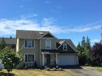 Home for sale: Durango, Bremerton, WA 98311