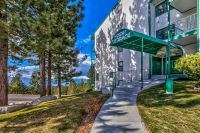 Home for sale: 313 Tramway Dr., #26, Stateline, NV 89449