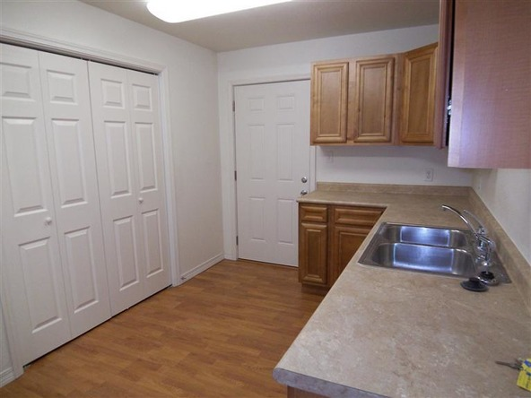 2024 Sutter Woods Rd., Junction City, KS 66441 Photo 1