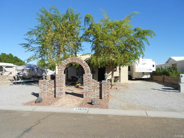 13628 E. 50th St., Yuma, AZ 85367 Photo 3