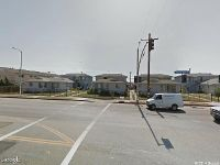 Home for sale: Redondo Beach, Gardena, CA 90247