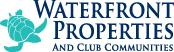 Waterfront Prop & Club Communities