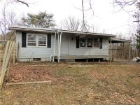 Home for sale: 9402 Hwy. 150, Greenville, IN 47124