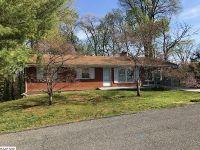 Home for sale: 209 Hendren Ave., Staunton, VA 24401
