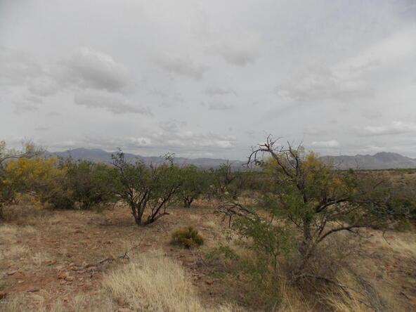 31 Mountain View, Tubac, AZ 85646 Photo 6