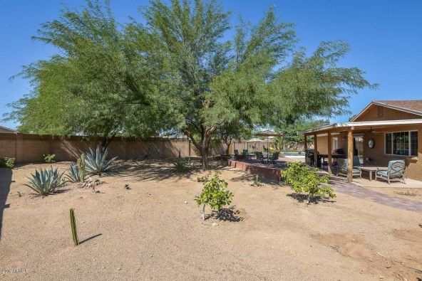 2323 E. Shaw Butte Dr., Phoenix, AZ 85028 Photo 26