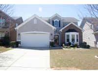 Home for sale: 1616 Bradmere Ln., Lithia Springs, GA 30122
