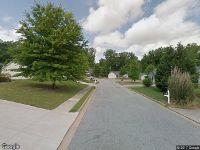 Home for sale: Wynfield, Covington, GA 30016
