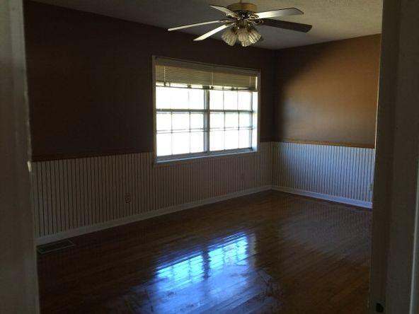 317 Homewood, Troy, AL 36081 Photo 8